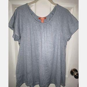 😍3/15$ Sparkly Shirt